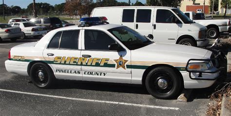Pinellas County Sheriff Records Pinellas County Sheriffs Office Marketingseeker