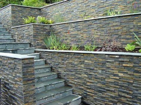 nustone products limited colchester home  garden