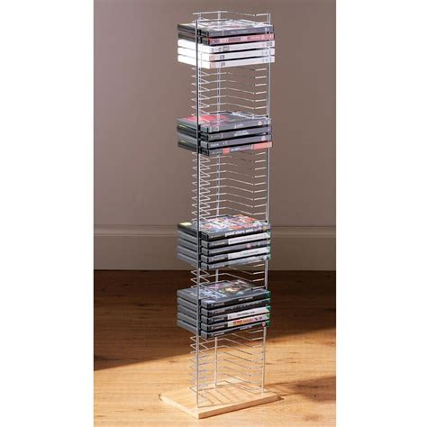 cool dvd rack wall units cool dvd storage tower dvd rack walmart dvd tower target walmart dvd storage tower