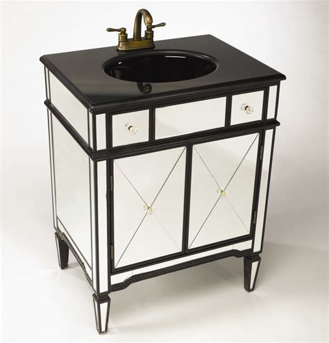 mirrored bathroom vanity with sink mirrored sink vanity mirrored bathroom vanity mirrored