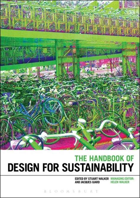 the bloomsbury handbook of electronic literature books the handbook of design for sustainability stuart walker