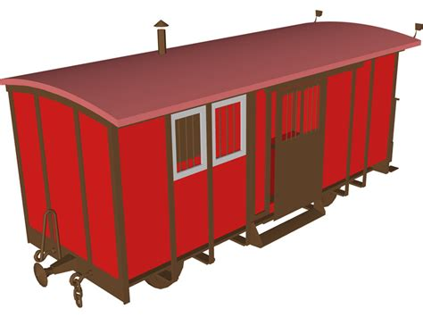 box car clipart train box car clip art www imgkid com the image kid