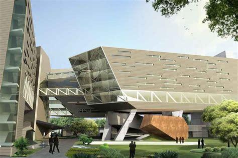 architect and design cipla pharmaceuticals mumbai vikhroli building cipla
