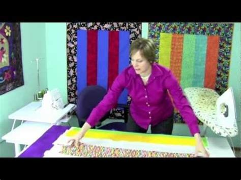 17 best images about sewing with a serger on