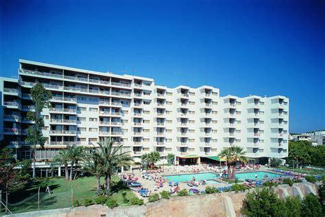 palma de mallorca apartamentos baratos viajes a mallorca desde 97 ofertas de vacaciones y