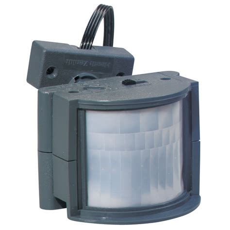 zspmed of home hardware exterior lighting