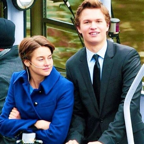 the fault in our stars top ten love and faith quotes from