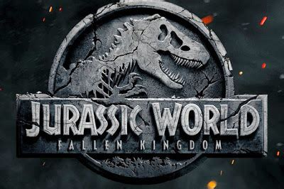 american wedding hindi dubbed download jurassic world fallen kingdom full movie download in hindi