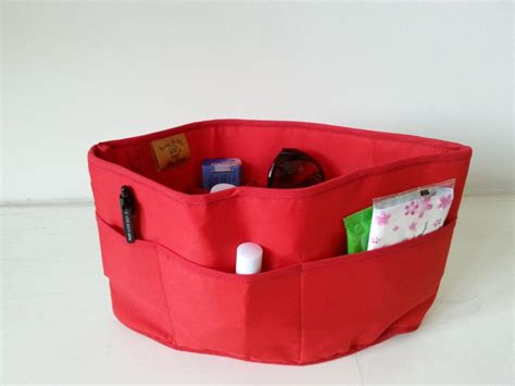 best organizer top 5 most popular purse organizer insert luxury handbags shopping tips prices news and guide