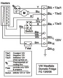 dometic wiring diagram dometic lcd thermostat wiring diagram mifinder co