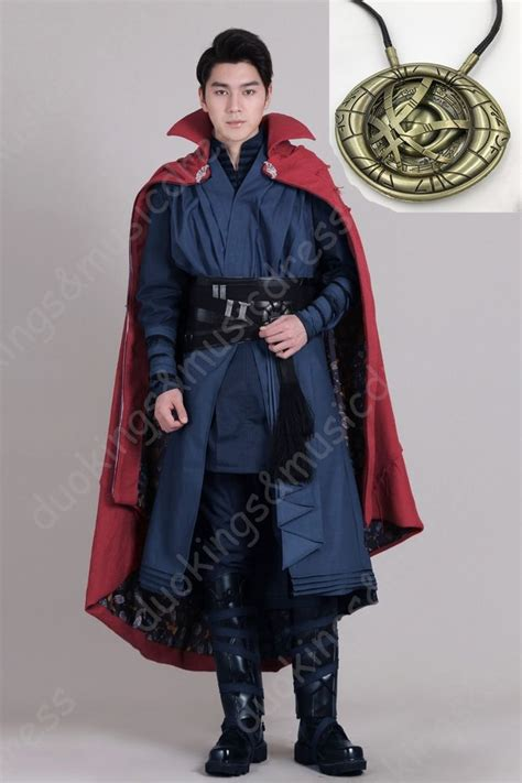 Doctor Who Ebay Blowout For Children In Need by Dr Strange 2016 Marvel Doctor Strange Marvel