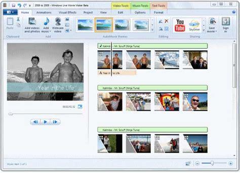 download windows movie maker full version windows 10 windows live essentials wave 4 novedades