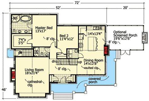 the nanny floor plan the nanny floor plan thefloors co
