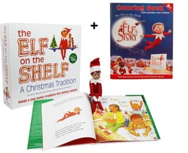 the on the shelf tradition package 29 95
