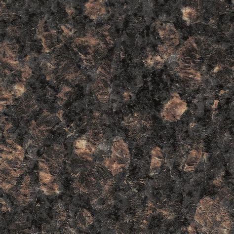 Kerala Granite  6272 46   Formica Laminate   Pinterest