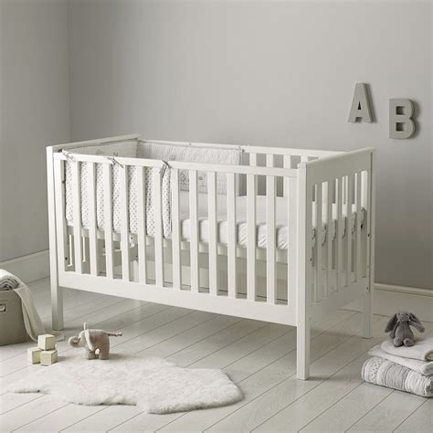 mothercare baby bedroom furniture the good the bad and the ugly useful baby items the