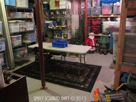 The Storage Shoppe M Green 17 best images about organize my world on tiny