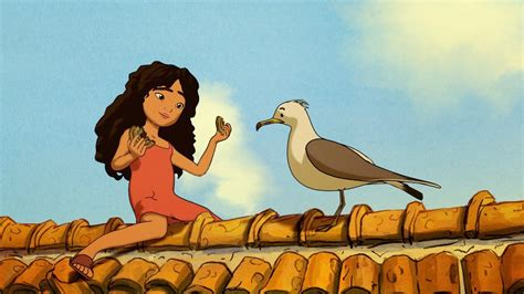 film nabi cartoon you may watch below the official trailer of kahlil gibran