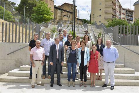 2266159232 dom juan a euros invertidos 610 000 euros en la renovaci 243 n de las calles