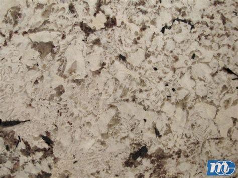delicatus white granite delicatus white