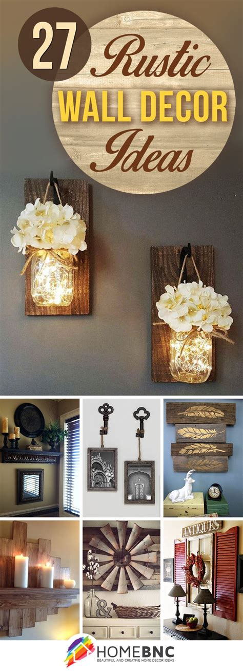 kitchen wall decorating ideas pinterest best 25 rustic wall decor ideas on pinterest frames