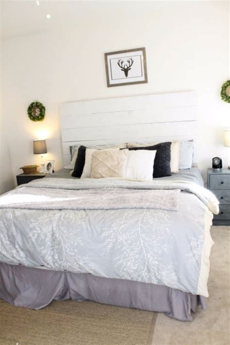 inexpensive twin headboards cheap twin headboards gallery of headboards for cheap king