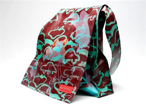 unique bags suse hartung