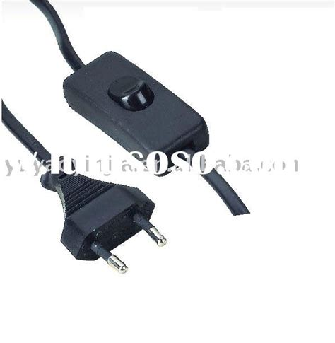 l cord with inline switch inline wire switch cord l light for sale price china