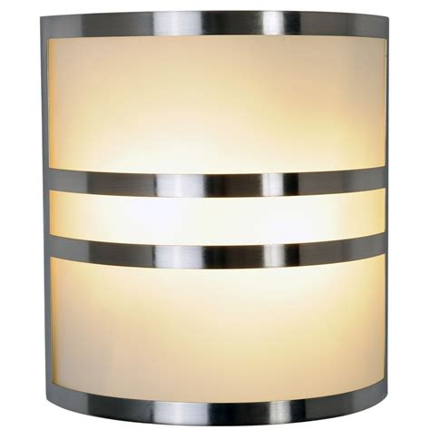 wall lights design affordable indoor cheap wall sconce