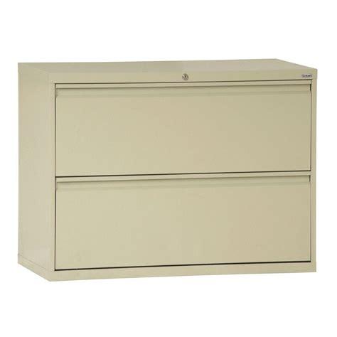 30 lateral file cabinet upc 017567075860 sandusky file storage cabinets 800