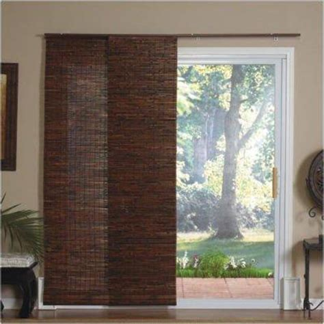 Patio Blinds Prices Patio Blinds 10 Best With Prices Reviews And Ratings