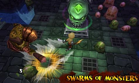 game mod rpg download pocket rpg android apps on google play