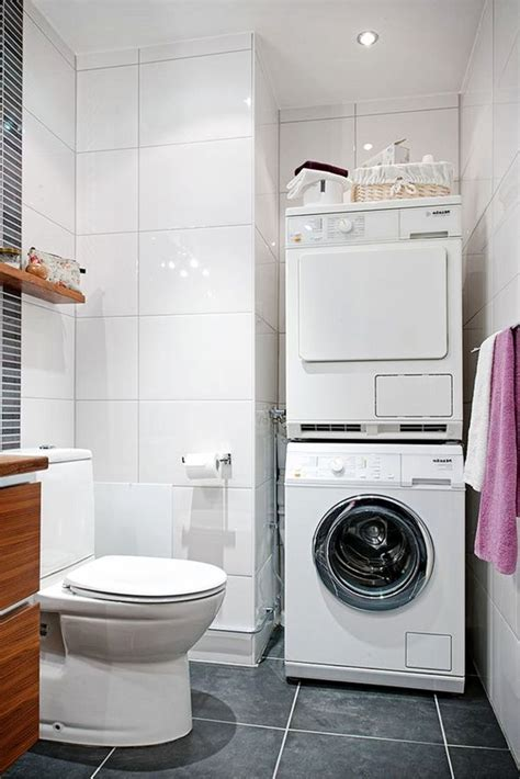 best 25 laundry bathroom combo ideas on bath