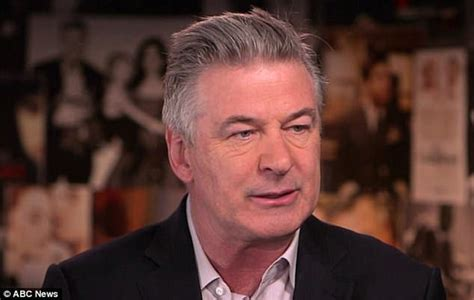 Alec Baldwin Is A Screaming Idiot by Alec Baldwin Defends Kathy Griffin In A Series Of Tweets