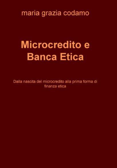etica microcredito dinero boda home