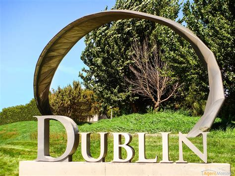 dublin ca homes for sale in your favorite neighborhoods