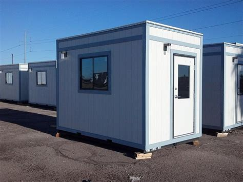 Office Space Trailer Office Trailer Portable Office Trailer Mobile Office