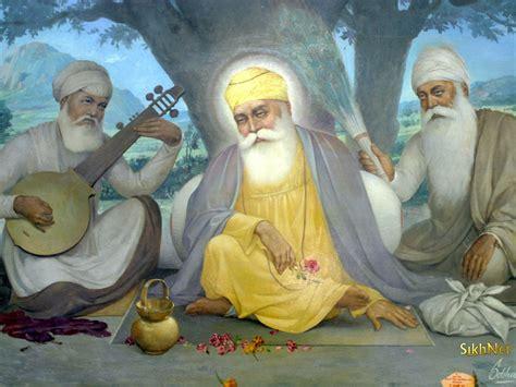 sikh religion sikh wallpaper