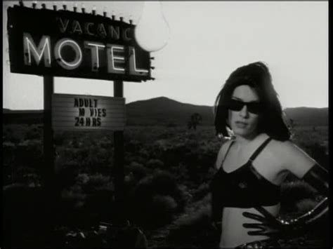 in your room depeche mode in your room depeche mode image 15893956 fanpop