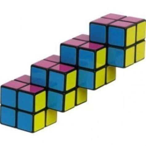 best rubiks cubes 173 best rubik s cube images on rubik s cube