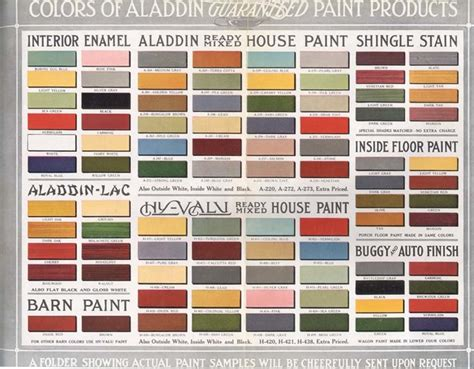 41 best images about arts and crafts period color schemes on paint colors craftsman