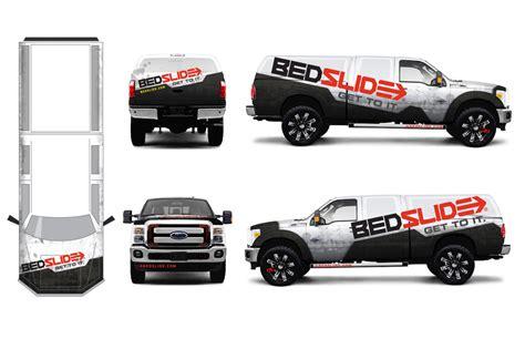 design vehicle graphics online vehicle wrap design vehicle ideas