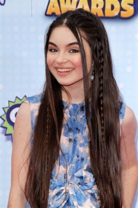 landry bender s hairstyles amp hair colors steal her style