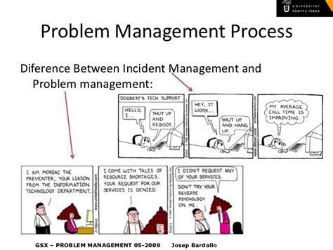 Pin Incident Management Flow Chart On Pinterest Itil Problem Management Template