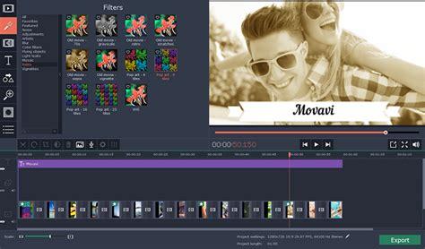 design video editor video editor video editing software for windows