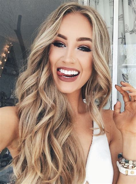 celebrity hairstyles color highlights best balayage highlights hair amandamajor com is a agency