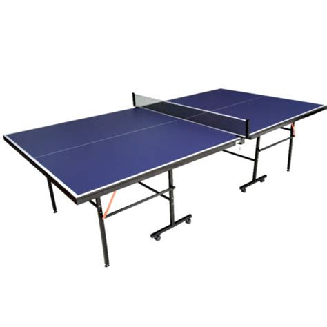 folding ping pong table dimensions of a ping pong table folding indoor outdoor