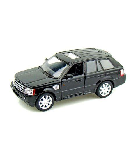 Kinsmart 1 38 Range Rover Sport kinsmart range rover sport 1 38 scale diecast car best