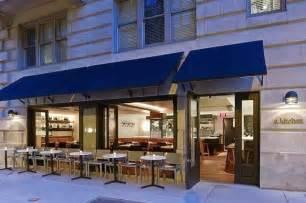 Home Gallery Design Furniture Philadelphia by Gallery For Gt Modern Restaurant Storefront