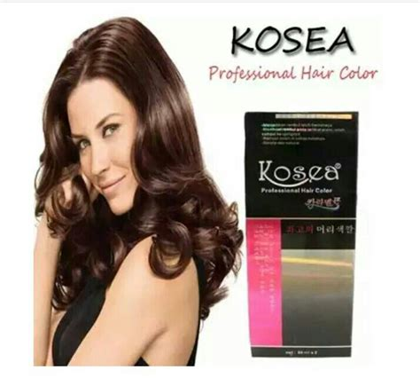 color rambut korea color rambut korea warna rambut semi pirang dark brown